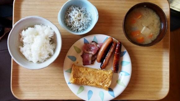 breakfast 13
