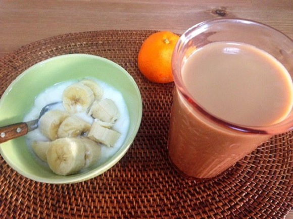 breakfast 18