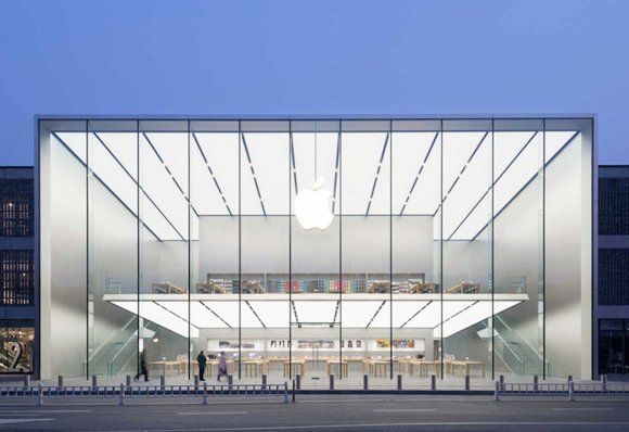 foster-partners-apple-china