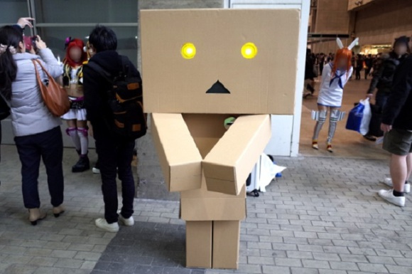 male cosplay 10