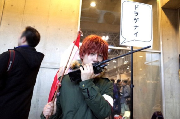 male cosplay 11