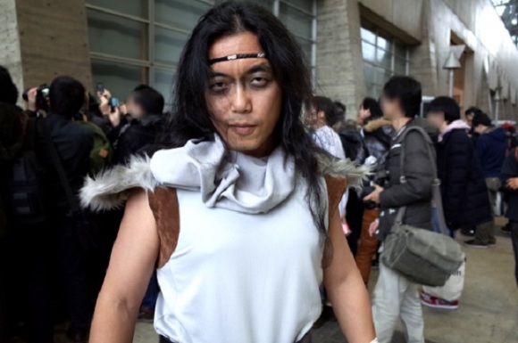 male cosplay 12