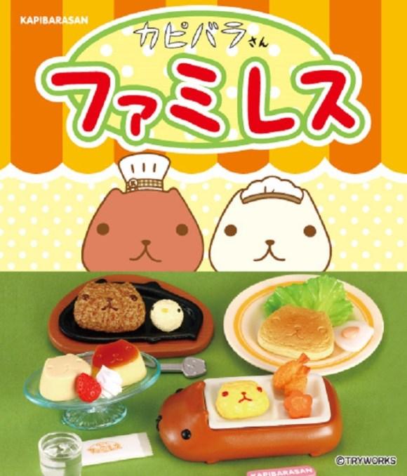 mini food 10