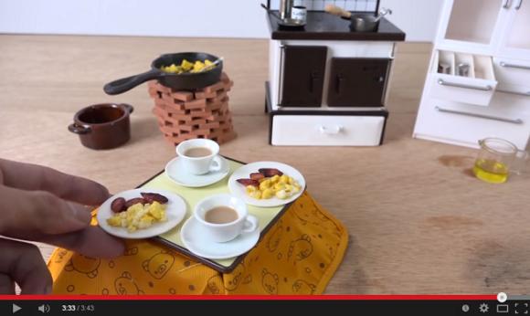 mini food 6