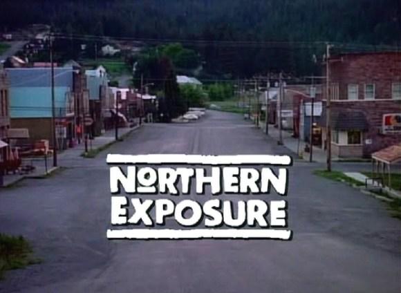 Northern_Exposure_titoli