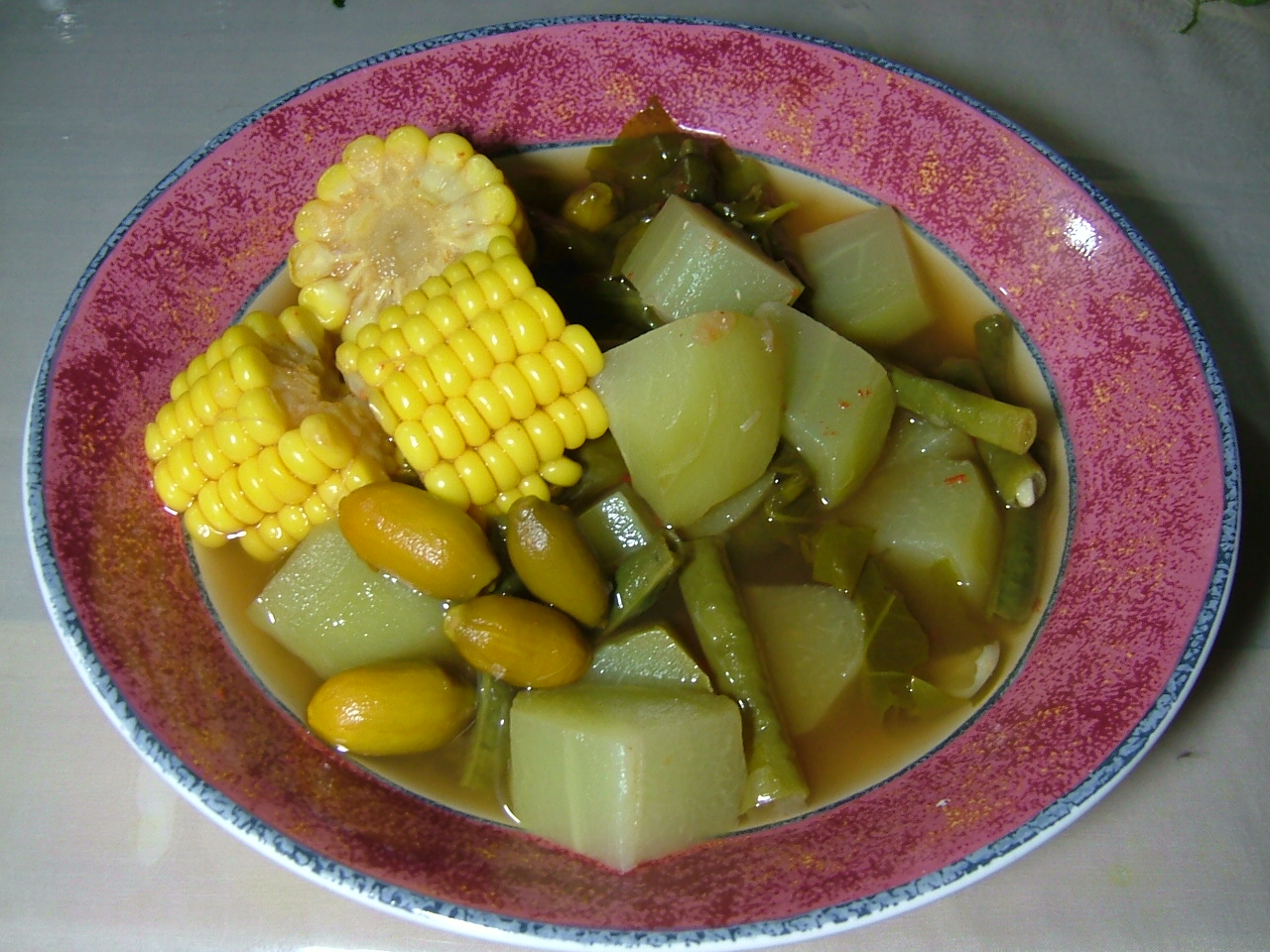 Sayur_asem_vegetable_soup