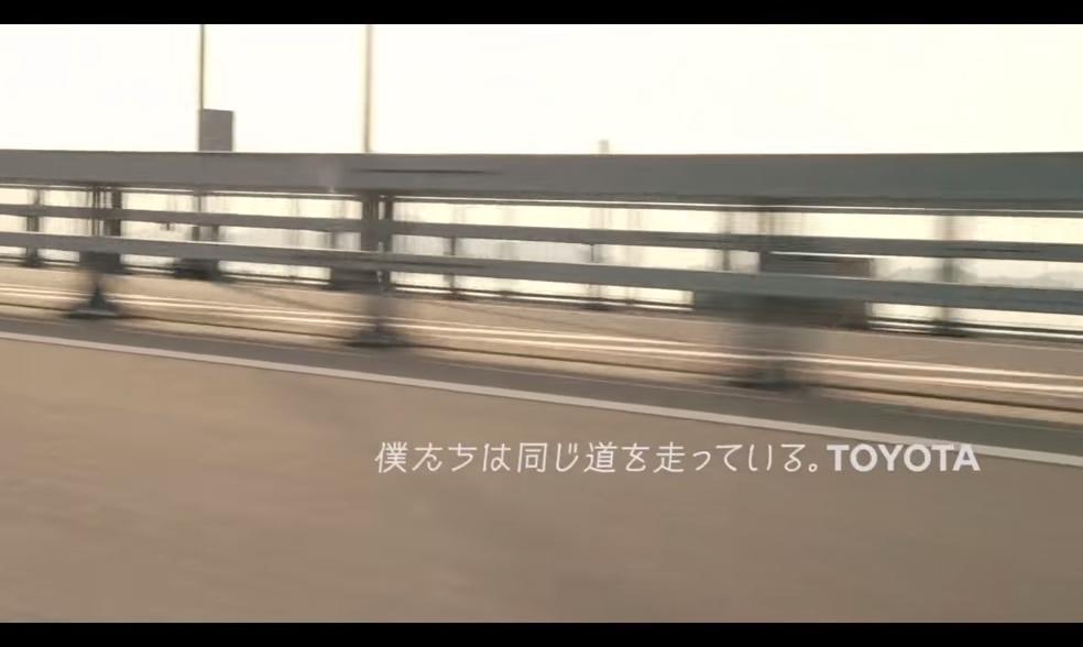 Screen Shot 2015-02-06 at 21.12.09