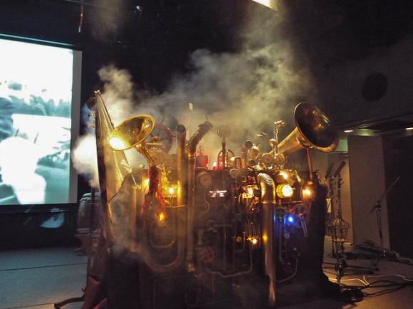 SteamGarden (44)