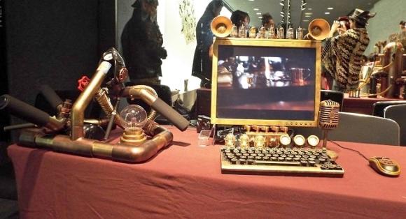 SteamGarden (7)