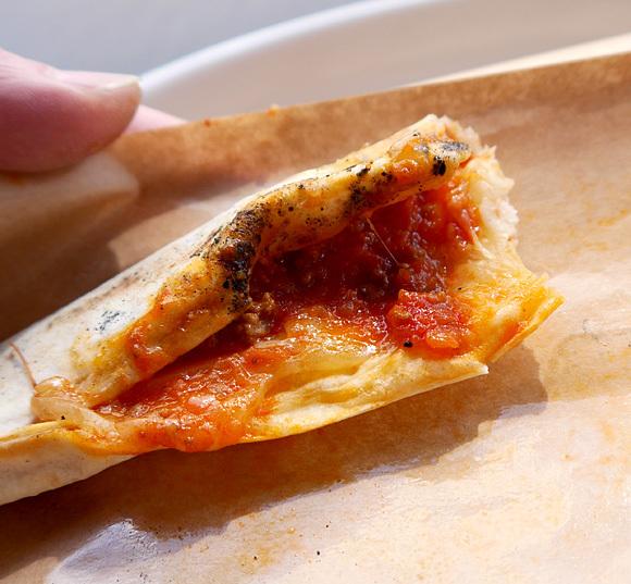 stickpizza6