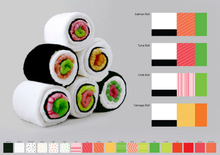 sushi_towel1_640
