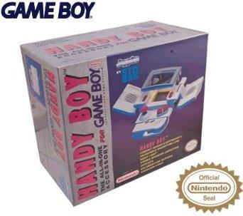 2015.03.02 Gamey Boy