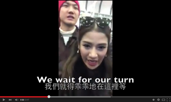 chinese tourists 02