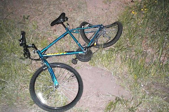 Past Crash Pics 020