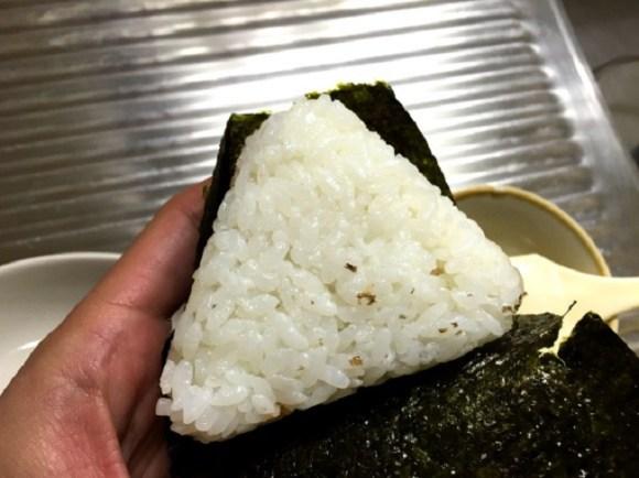 sesame oil 7
