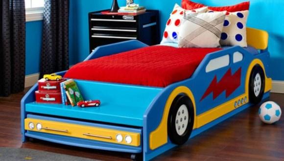 best-race-car-bed-BZCXB-600x341