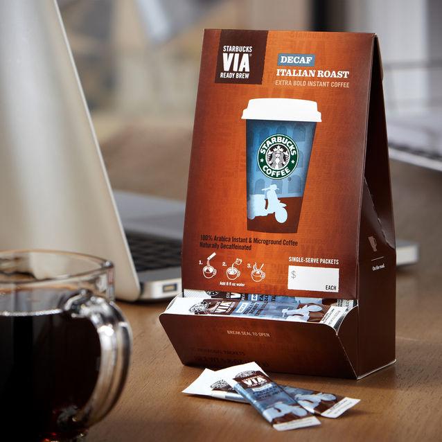 decaf_italian_roast_starbucks_via_ready_brew_coffee_50_count_0