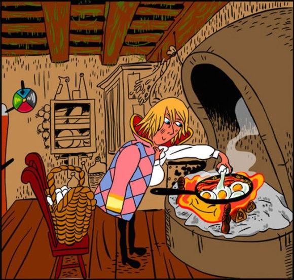 howl_cooking_by_mr_von_ungarn-d6y1wbu_zps94f02da1