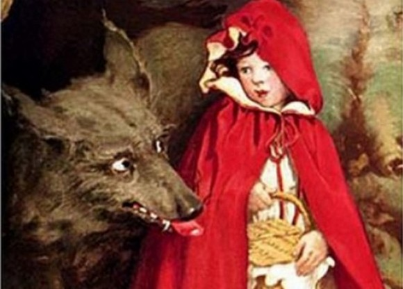 Little_Red_Riding_Hood_-_J._W._Smith-1