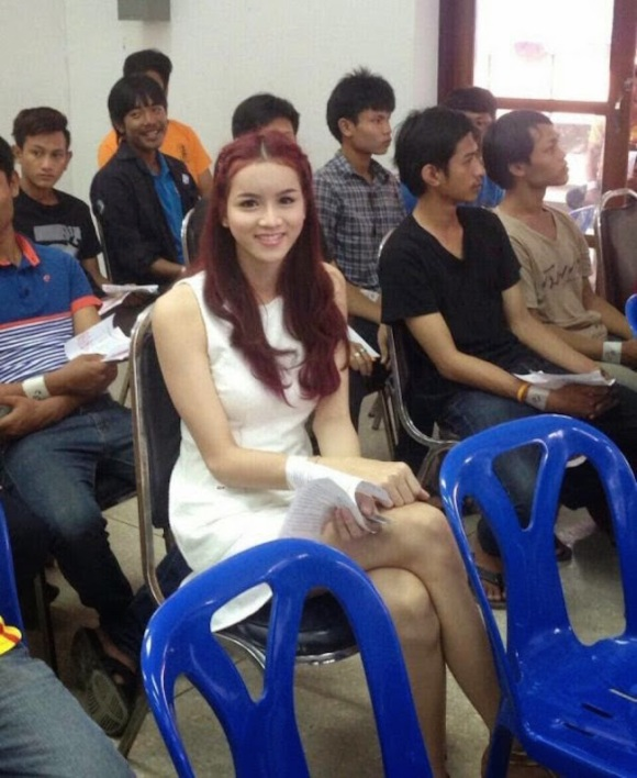 recruitment_center_thailand_14