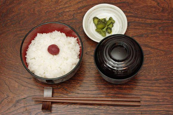 rice2