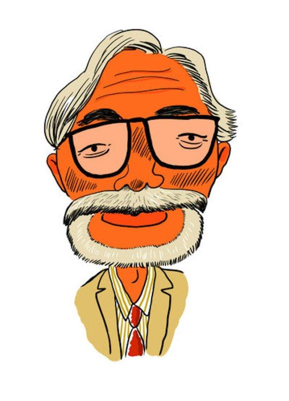sad_hayao_miyazaki_by_mr_von_ungarn-d5f7b1w