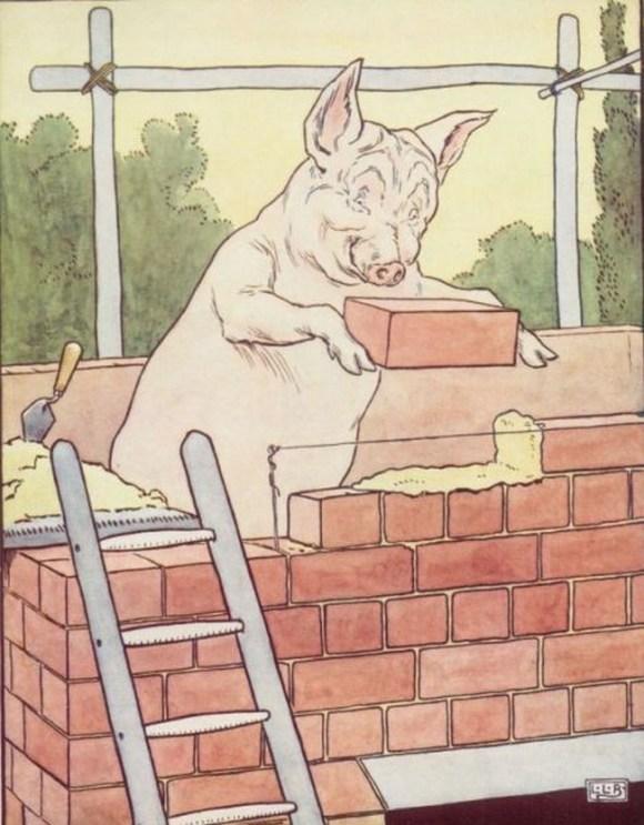 Three_little_pigs_-_third_pig_builds_a_house_-_Project_Gutenberg_eText_15661