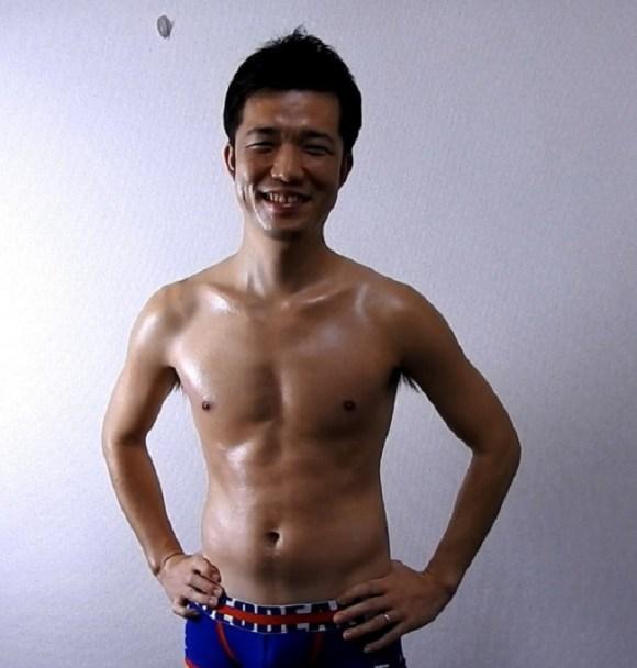 diet 8