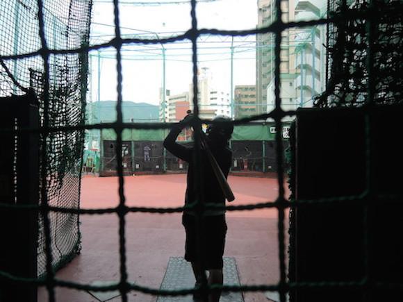 pitching2