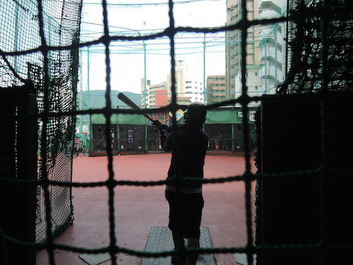 pitching5