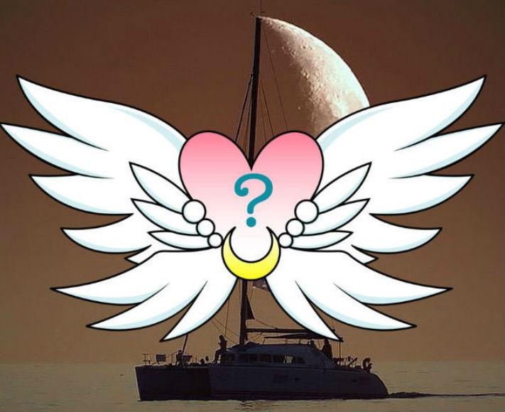 sail moon 2