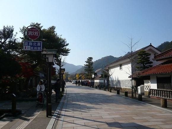Tsuwano_street_002