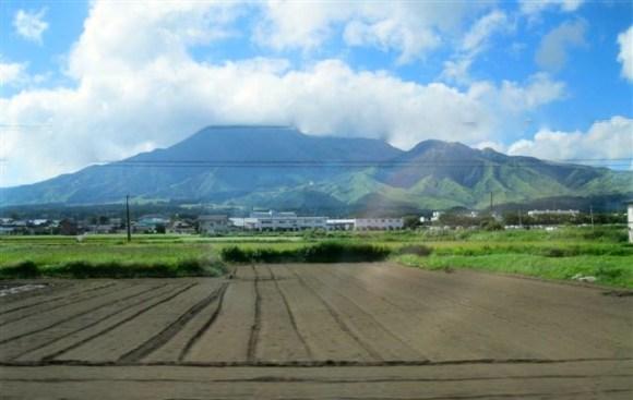 180 Mt. Aso Hohi Line-Crop 15.9.11 2