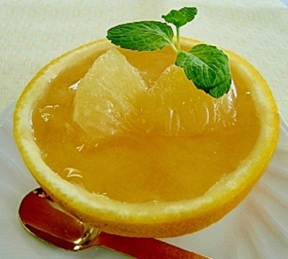 gelatin2