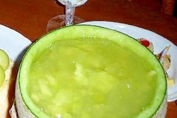 gelatin3