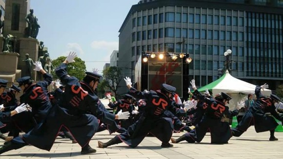 jrkyushuouentai3