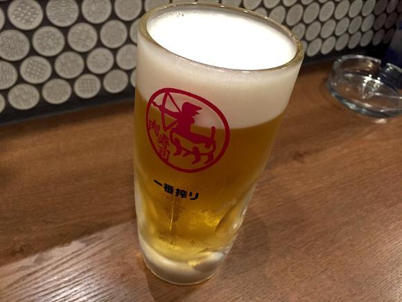 kagurazakasushi11