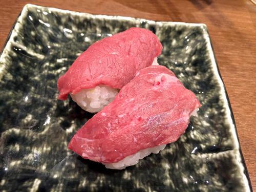 kagurazakasushi3