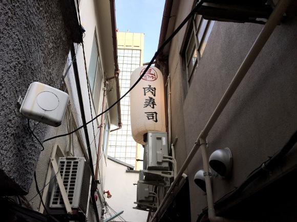 kagurazakasushi7
