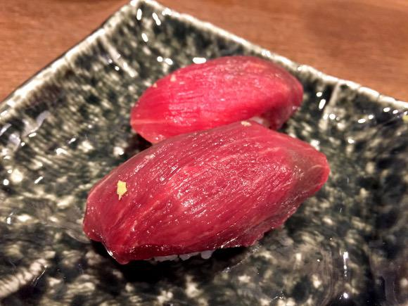 kagurazakasushi9