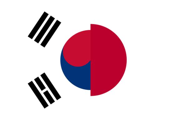 korea japan 1