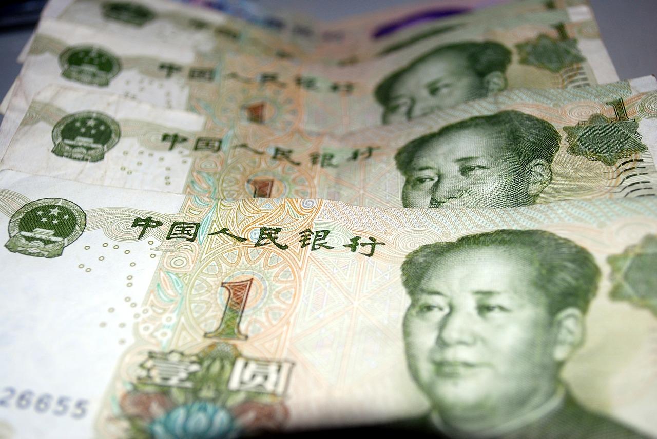 money-17418_1280