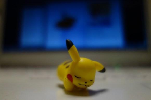 Pikachu13