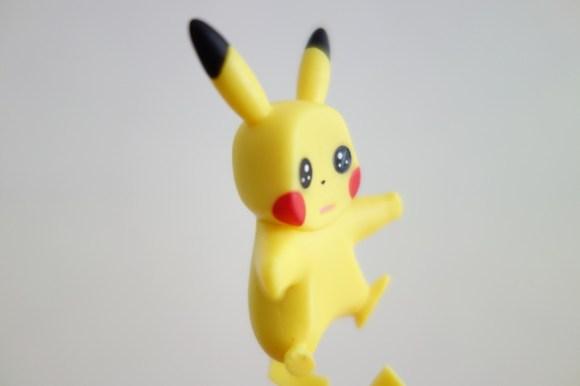 Pikachu22