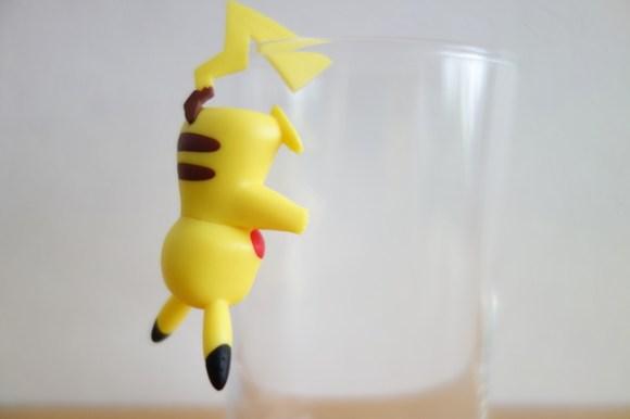 Pikachu24