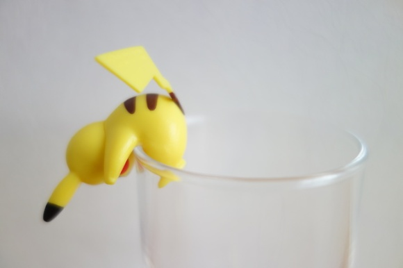 Pikachu29