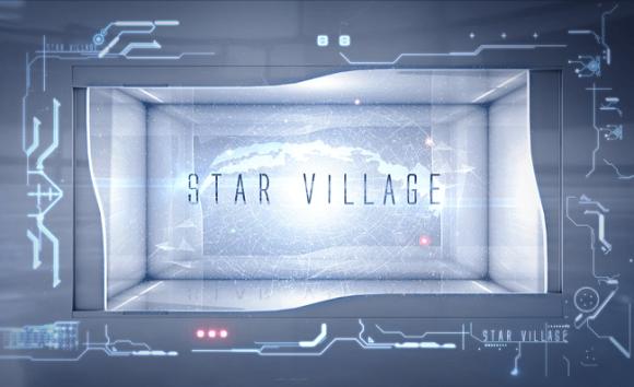 star village 1