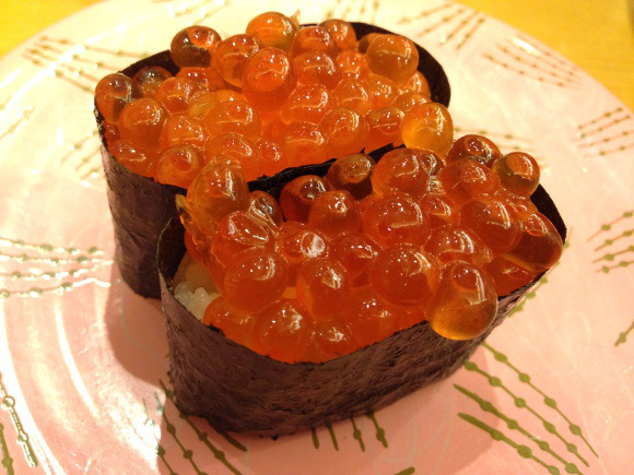 sushimain1