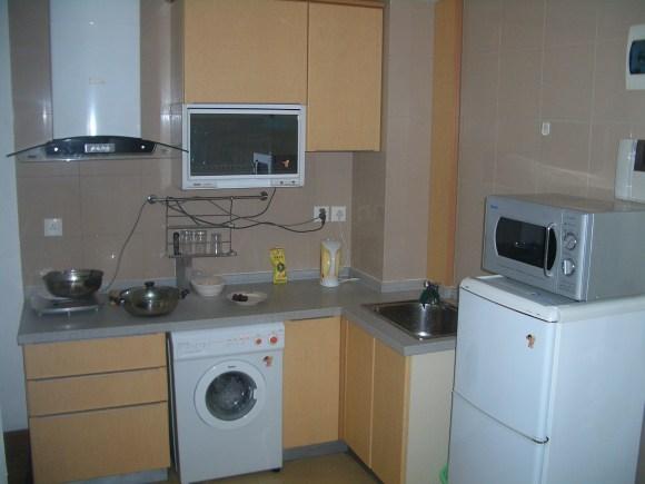 All-Haier-apartment-2709
