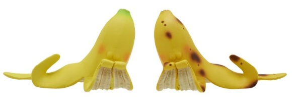 bananer (4)